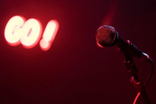 Kabarettakademie 2020