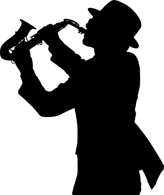 Saxophon-Workshop für angehende Fortgeschrittene