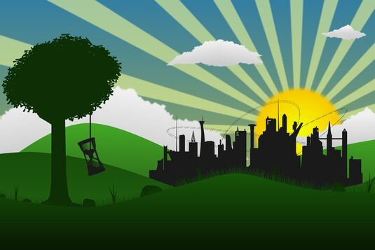 Erfolgreiche Bildung für nachhaltige Entwicklung
