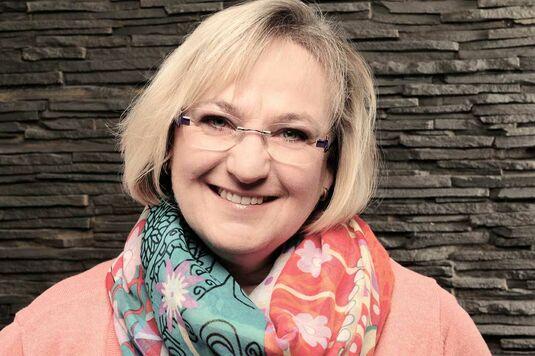 Claudia Zschäbitz