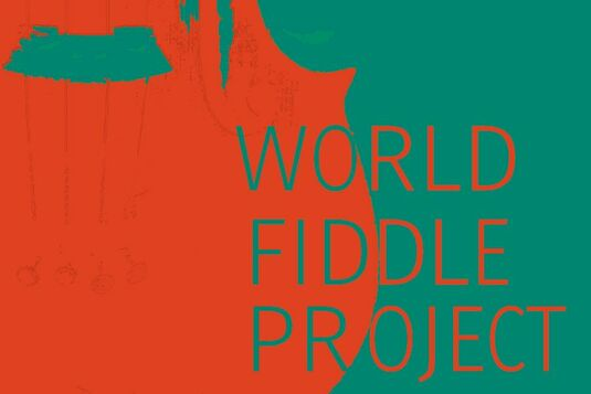 World Fiddle Project