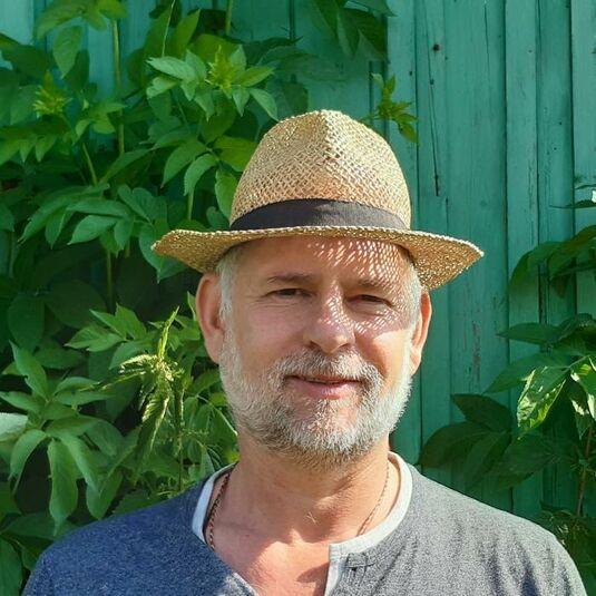 Ralf Enchelmaier