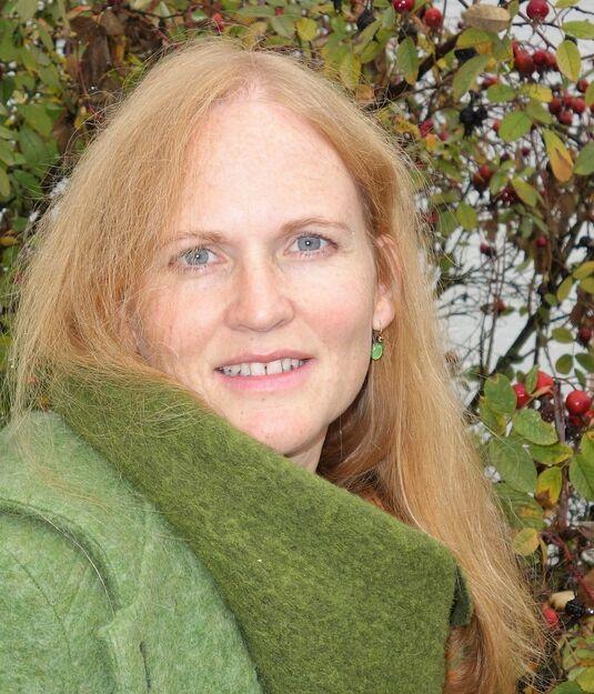 Eva Be Yauno-Janssen