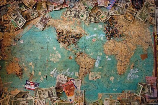 Das bedingungslose Grundeinkommen: Wann und wie oder nie – Mögliche Lösung oder Utopie?