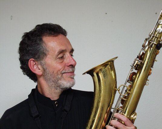 Thomas L'Etienne
