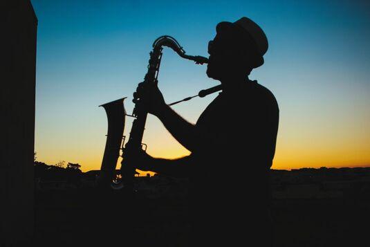 11. Saxophon-Sommer-Workshop