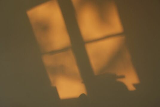 Malerei: Das Fenster zum Licht