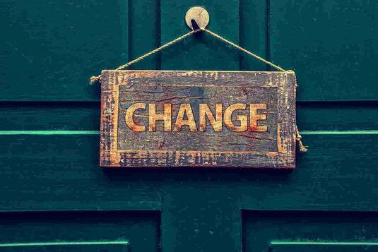 """""""Sei du selbst die Veränderung, die du dir wünschst für diese Welt"""". (Mahatma Gandhi)"""