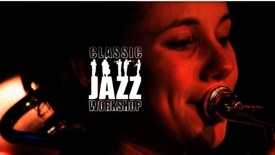 15. Classic Jazz Workshop
