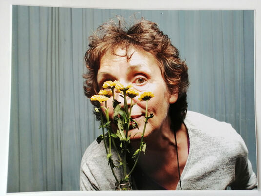 Birgit Fiedler