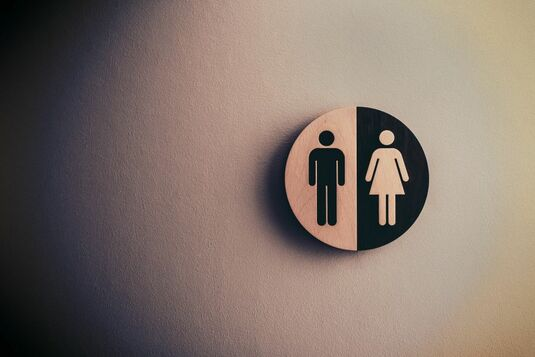 Geschlecht, Macht und Privilegien
