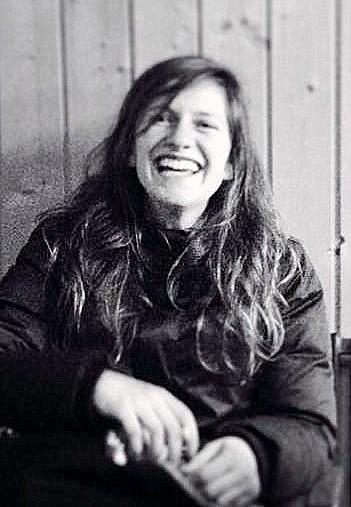 Johanna Sophie Ewald