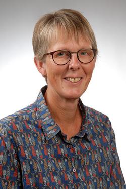Bettina Schmid-Rabe