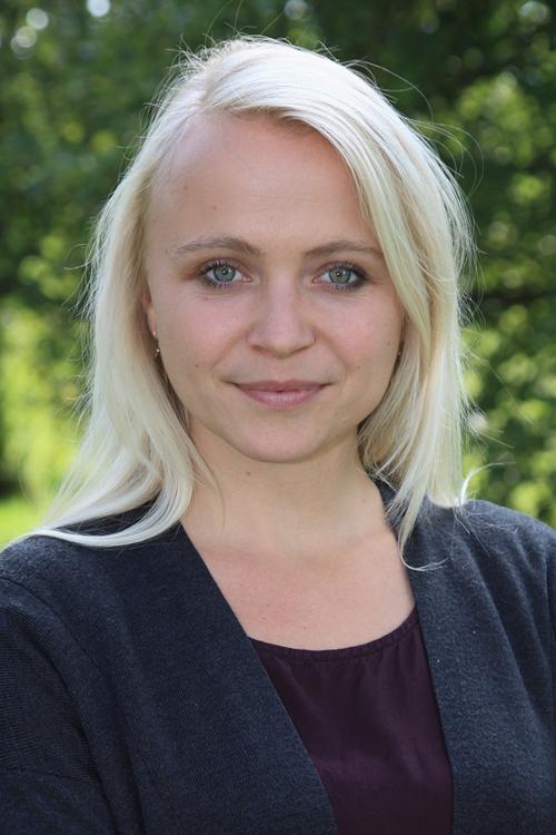 Veronika Reiser