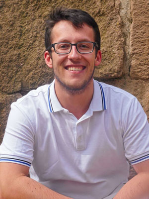 Simon Traxler