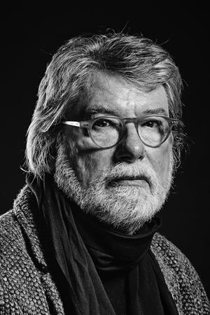 Prof. Rolf Nobel