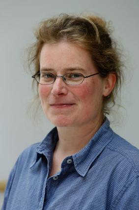 Robyn Handel