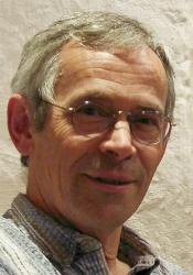 Karsten Evers