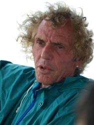 Dr. Klaus-Dieter Koch