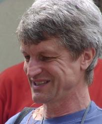 Friedhelm Wagler