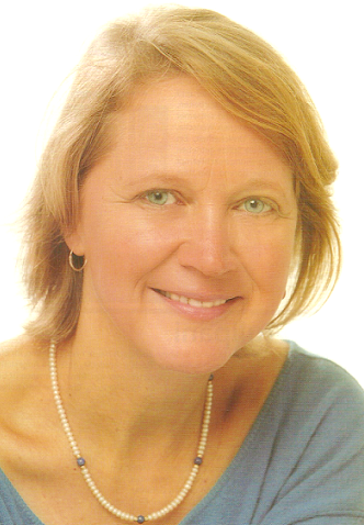 Christiane Wehnert