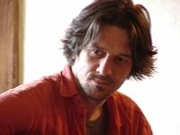 Peter Rabanser
