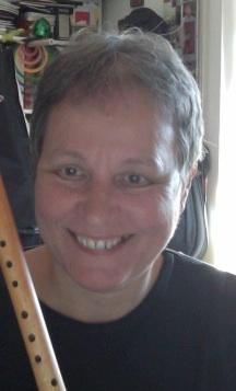Sabine Cassola
